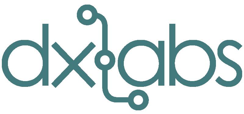 DXLabs
